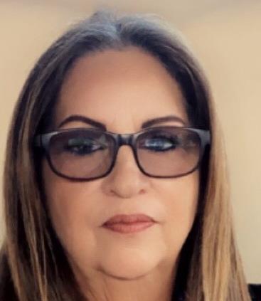Sharon Conte