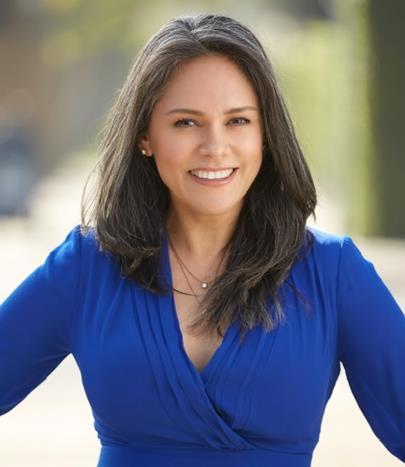 Jackie Trujillo
