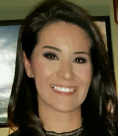 Leticia Chavez