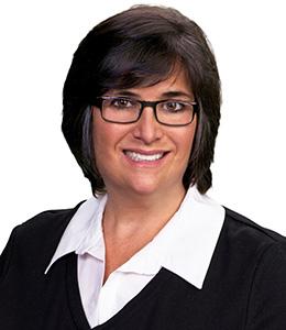 Rebecca Repecki