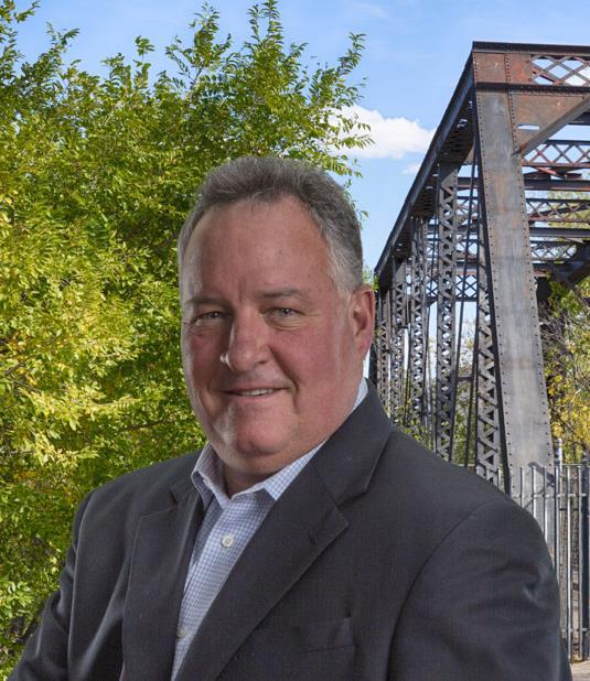 Steve Szalinski