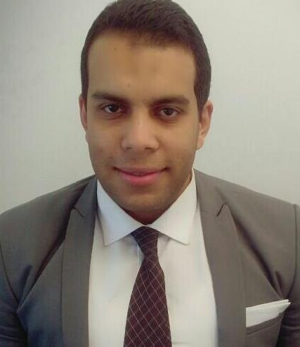 KhaledAzouz