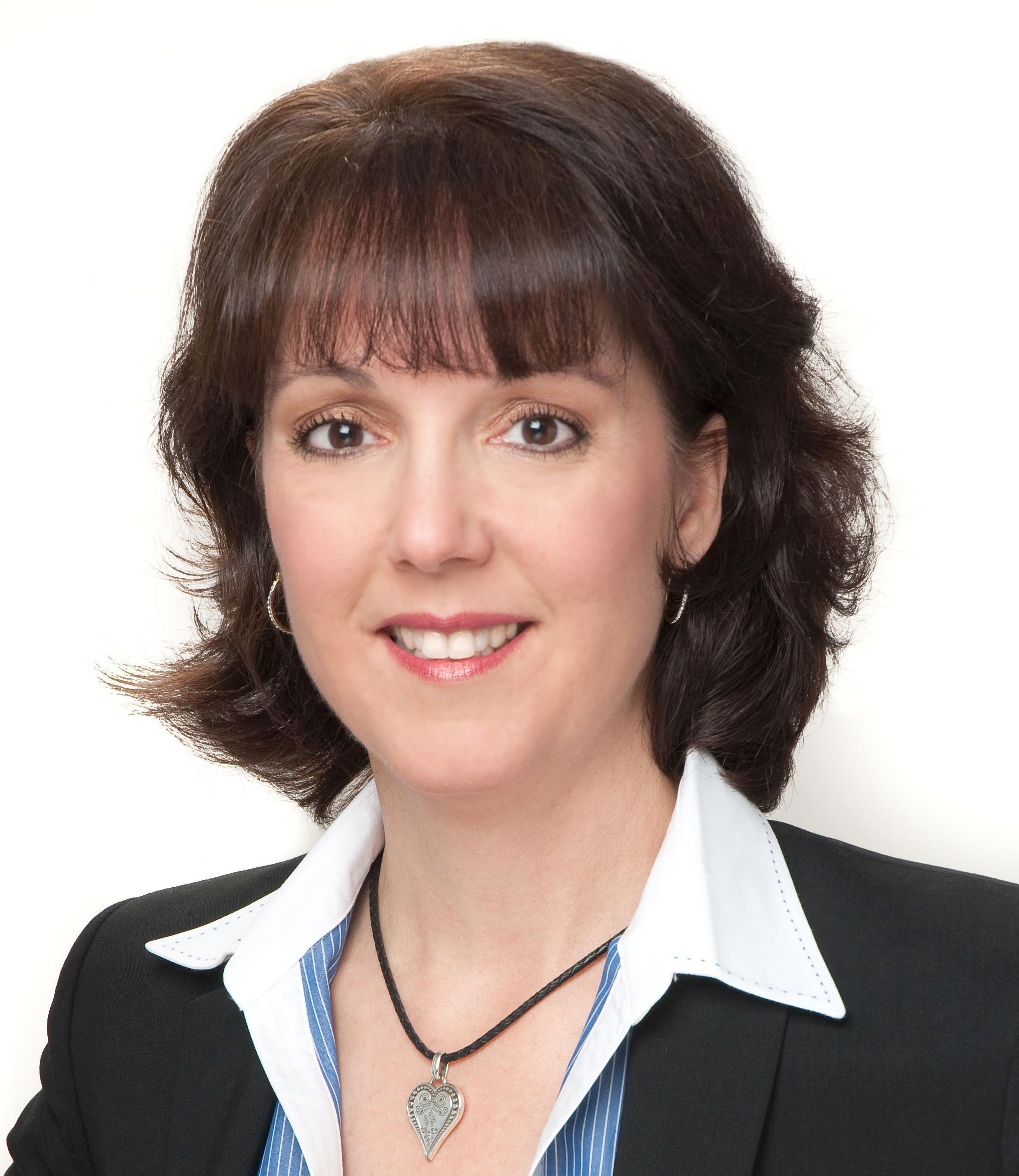 Karen Miglin, REALTOR® / Sales Associate