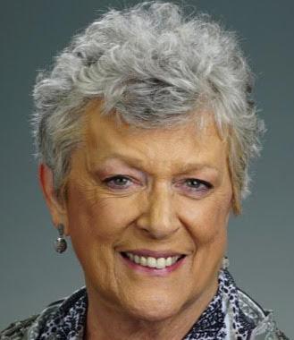 Darcie Furnier