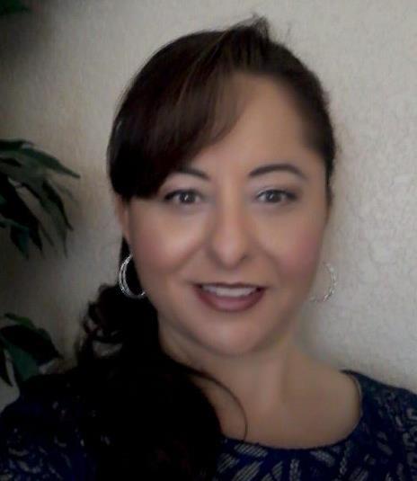 Alicia Sandoval, REALTOR®