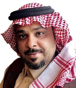 Ahmed al-Salloum