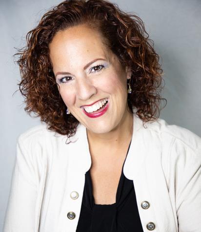 Heather Van Der Male