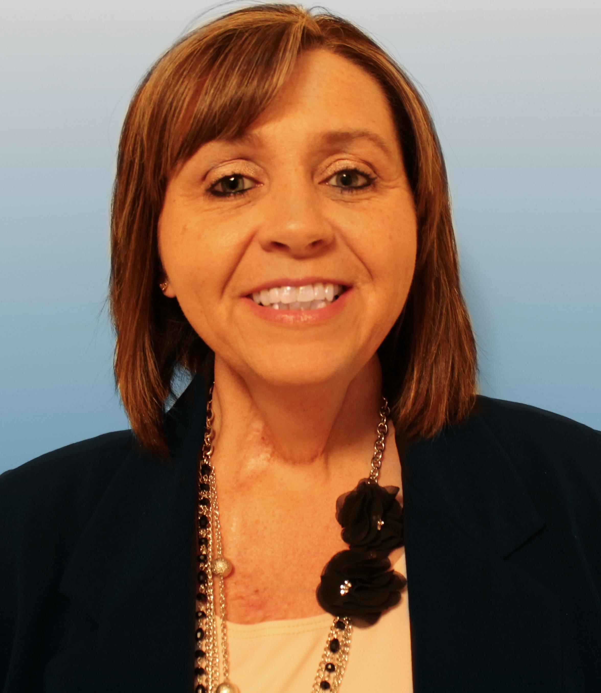 Melissa Rios