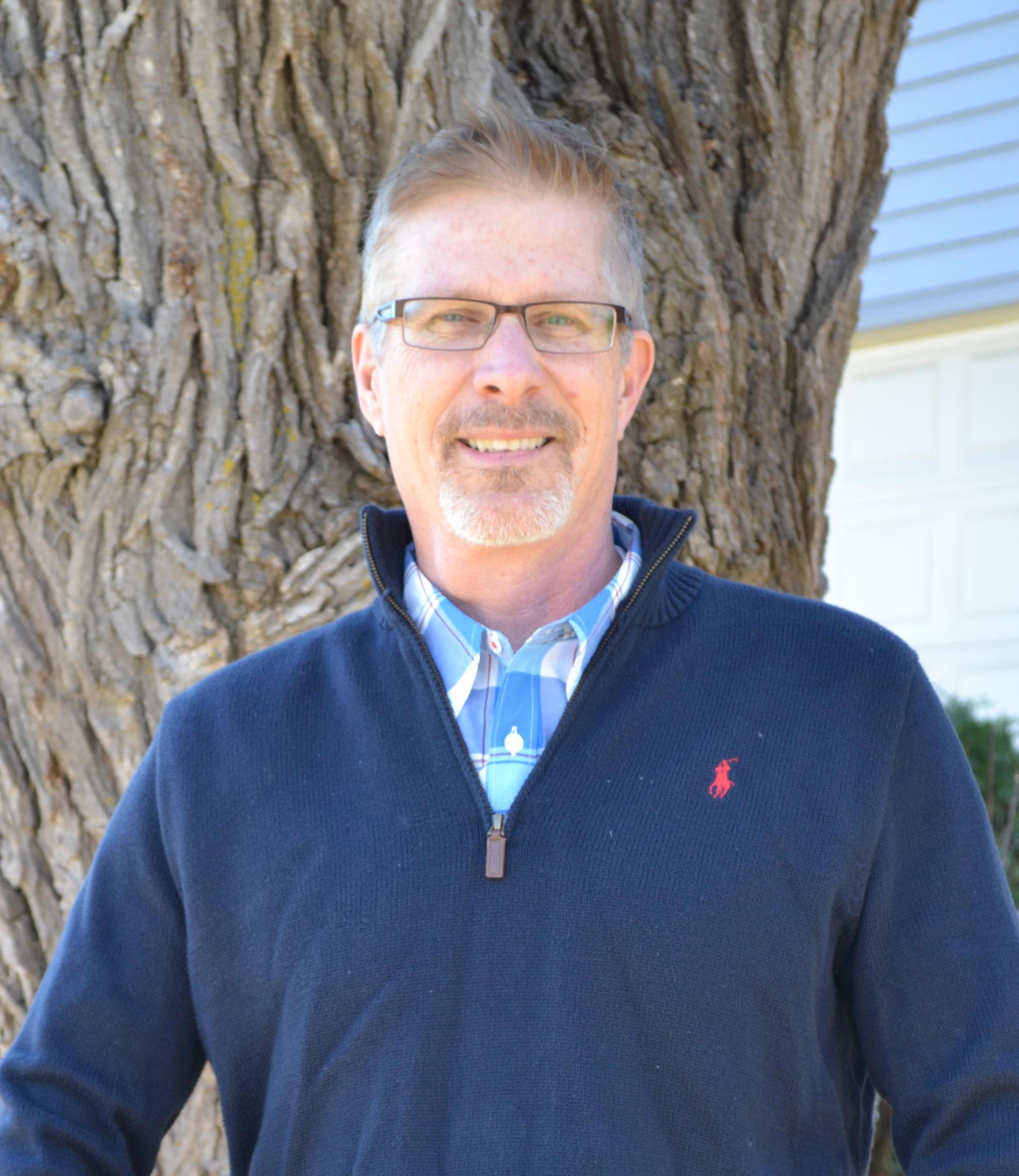 Bob Straus
