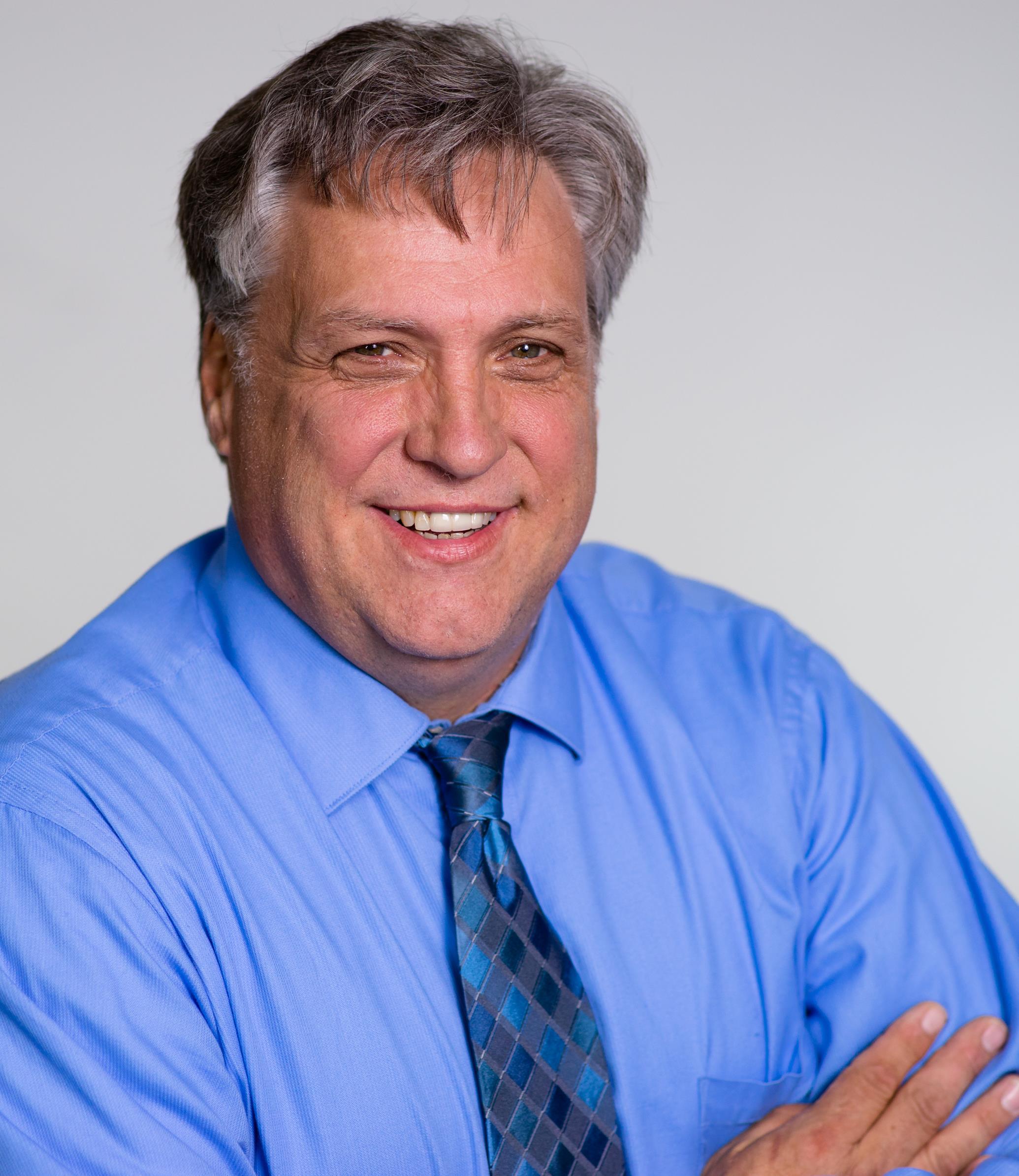 Jim Neumann