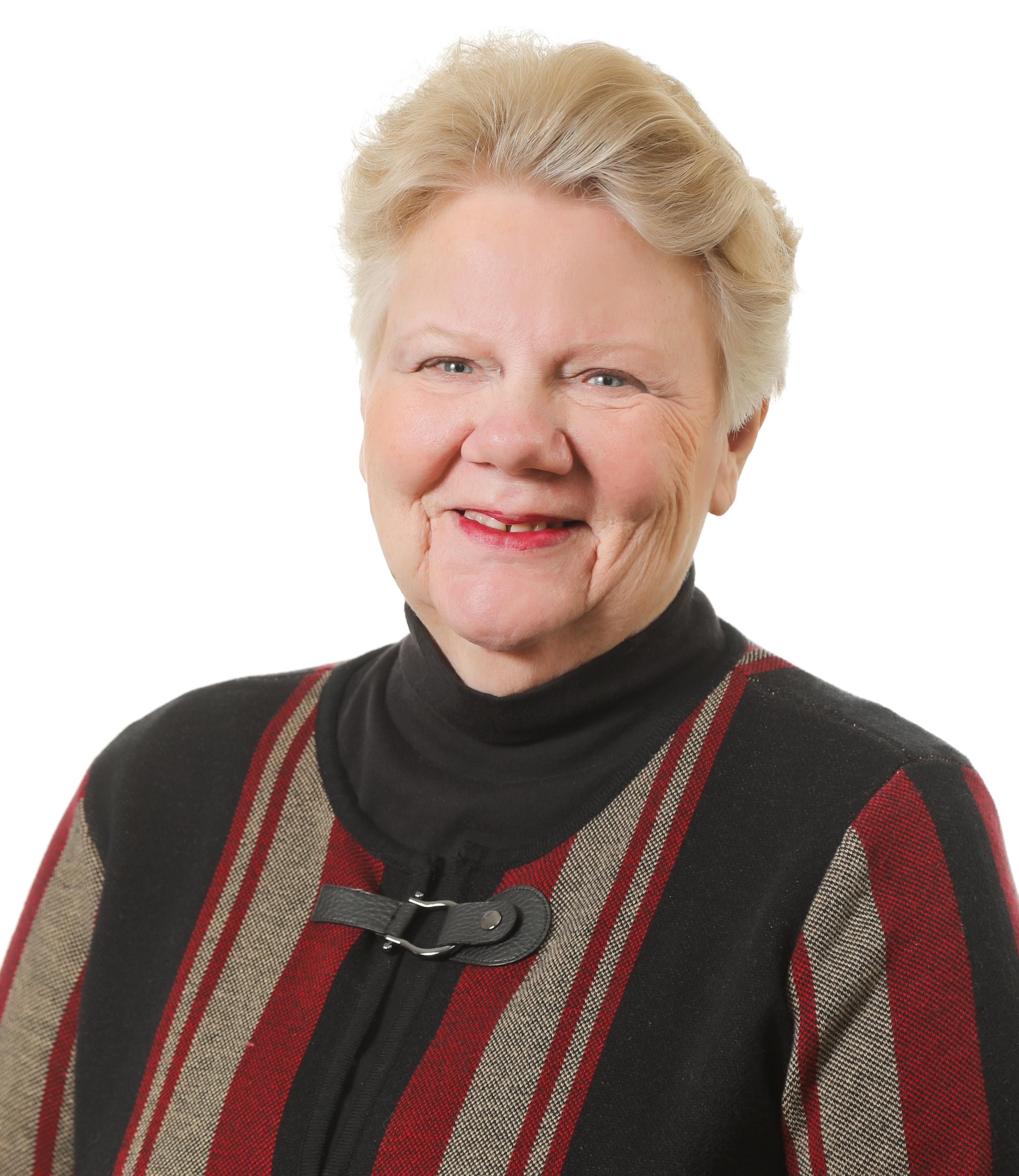 Gail E. Vinnal