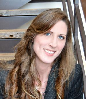 Naomi Kraus is a licensed real estate agent in Madison WI