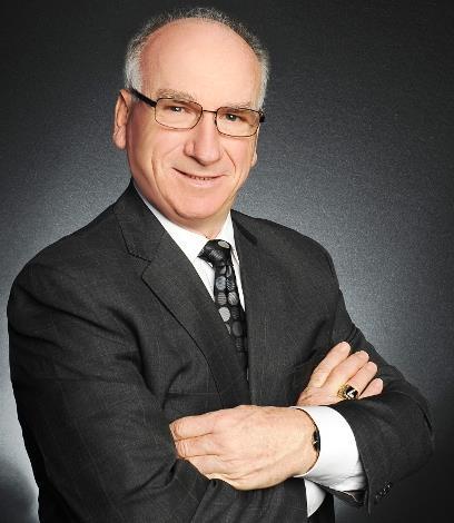 Larry Cricchio
