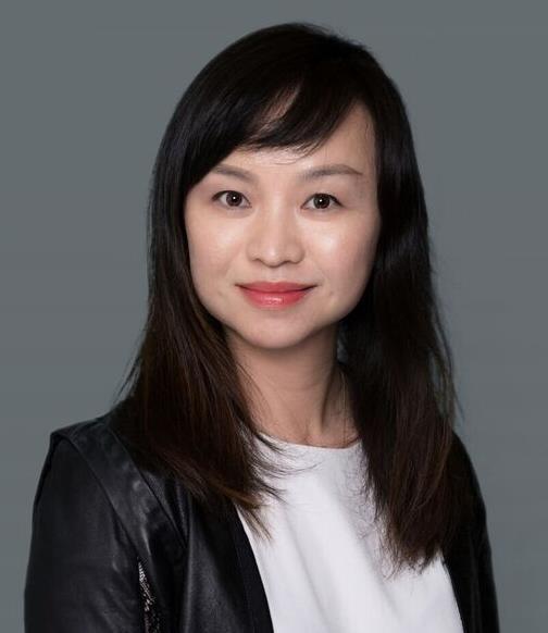 Sha Jiang