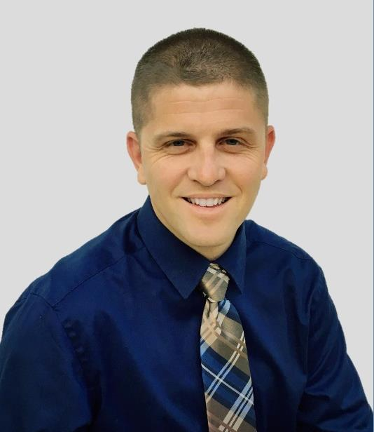Chad Raymond is a licensed real estate agent in Flagler Beach FL