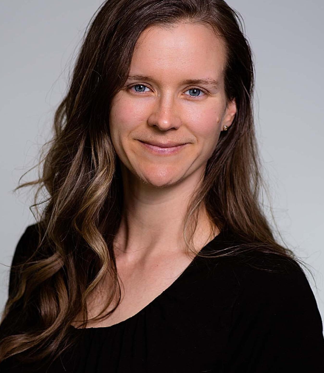 MeredithMeredith