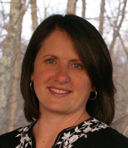 Michelle Swallen