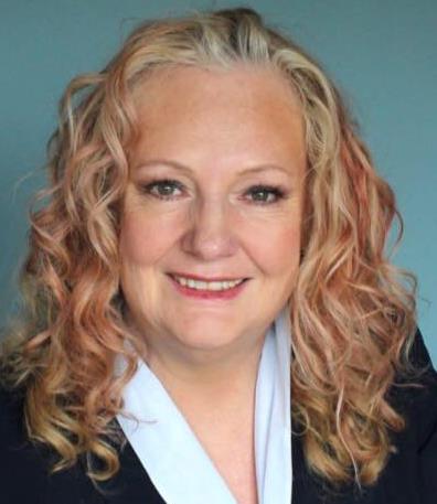 Sharon Fuda