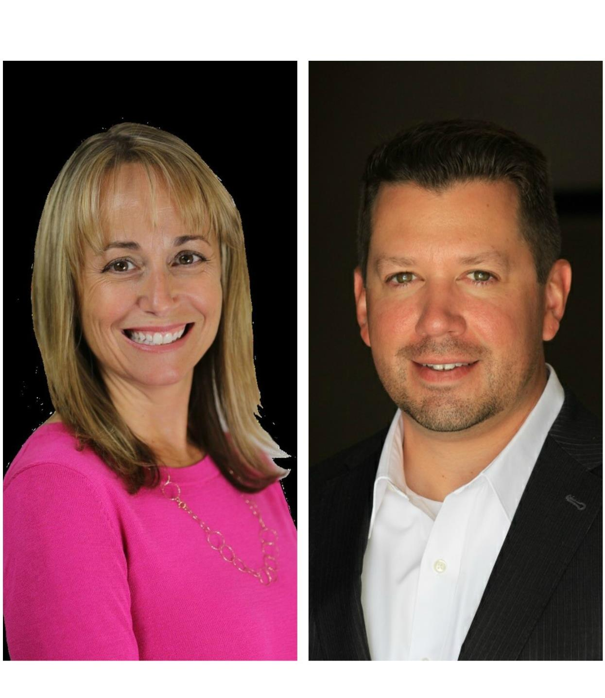Denise & Dusty Denise & Dusty is a licensed real estate agent in Camarillo CA