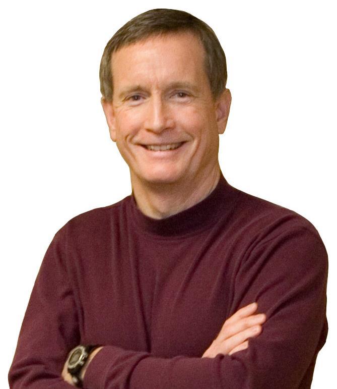 GregMcCoy