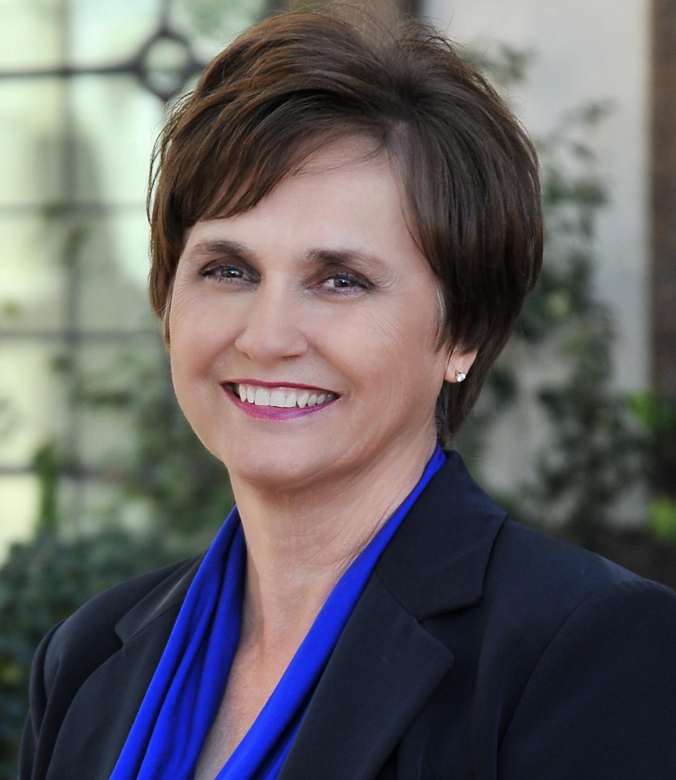 Cathie Cathie