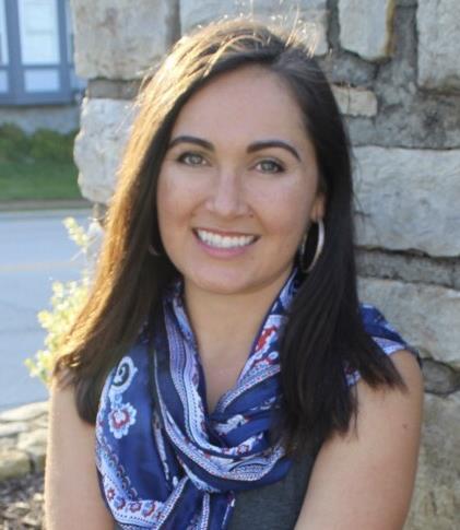 RachelRachel