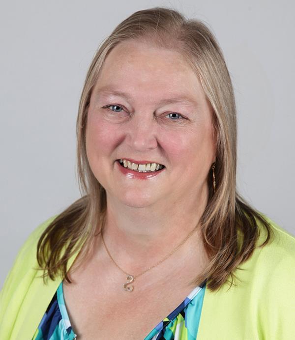 Kathy Hrinko