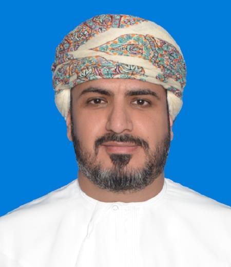 Wael Al-Jabri