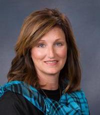 Ilene McCoy