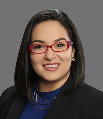 Roxie Rodriguez