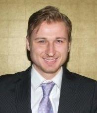 Alex Kuli