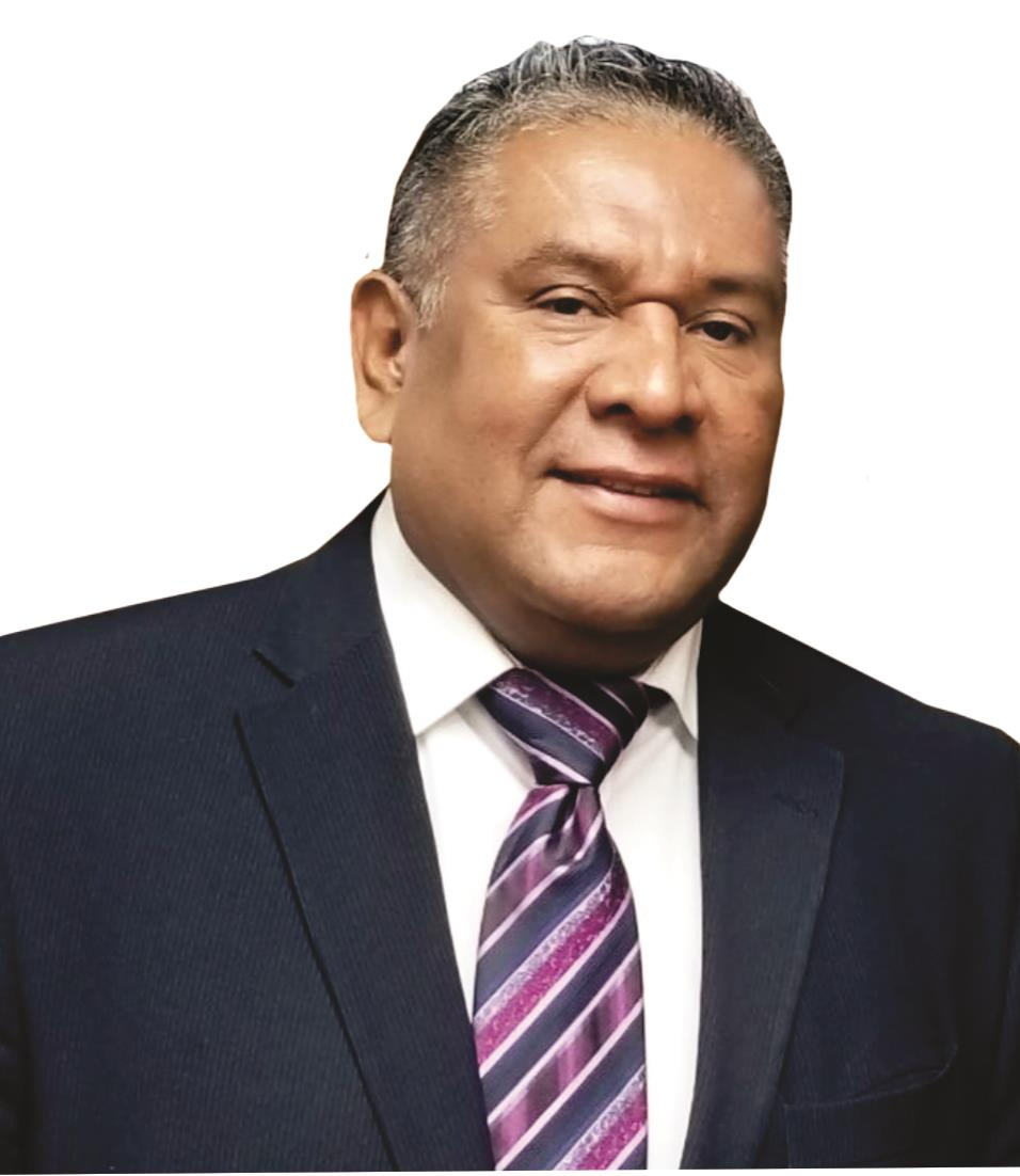 Carlos A.Carlos A.