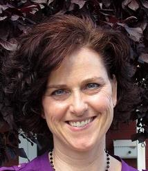 Amy Parra
