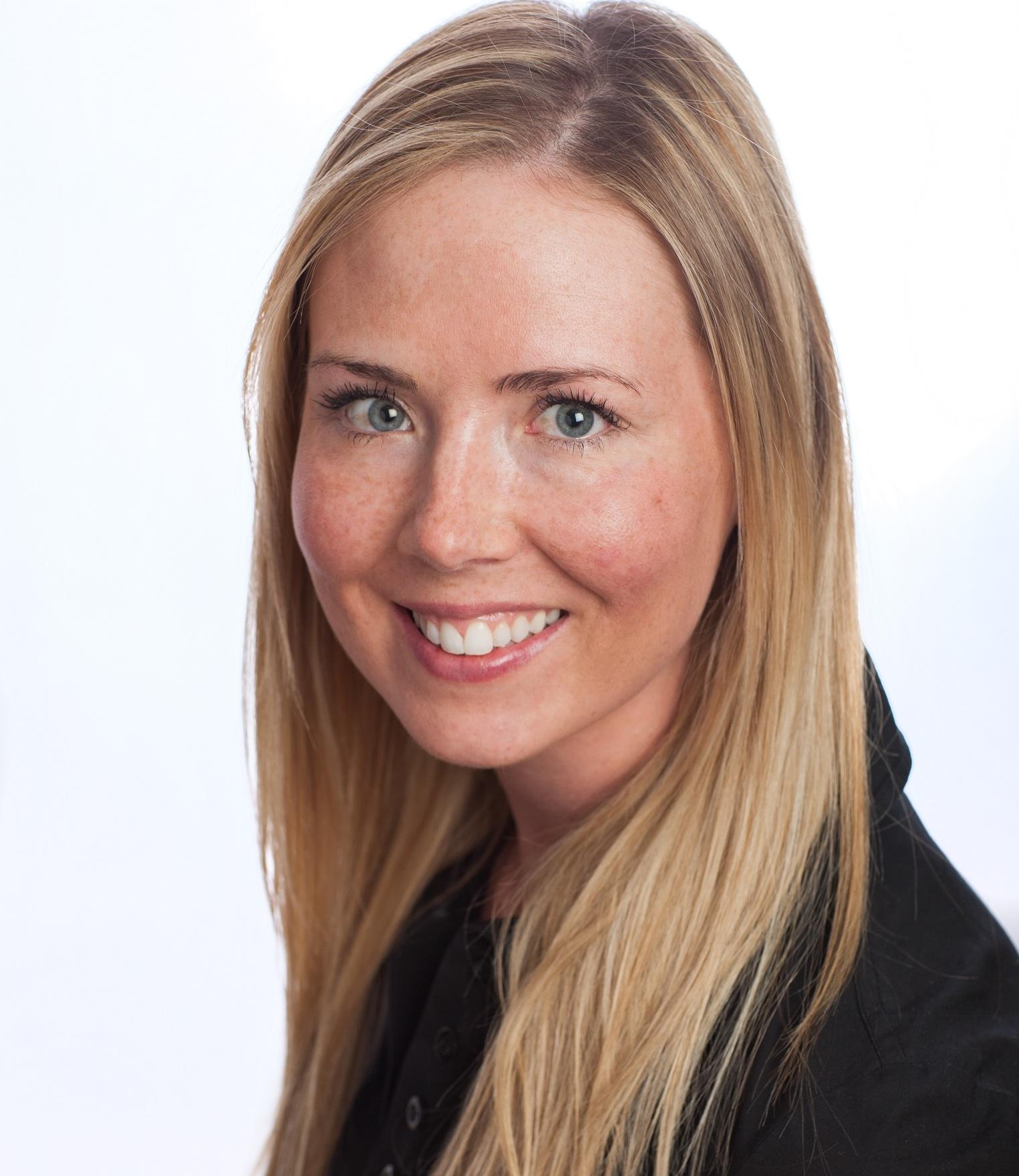 Jill Marlin is a licensed real estate agent in Edmonton AB