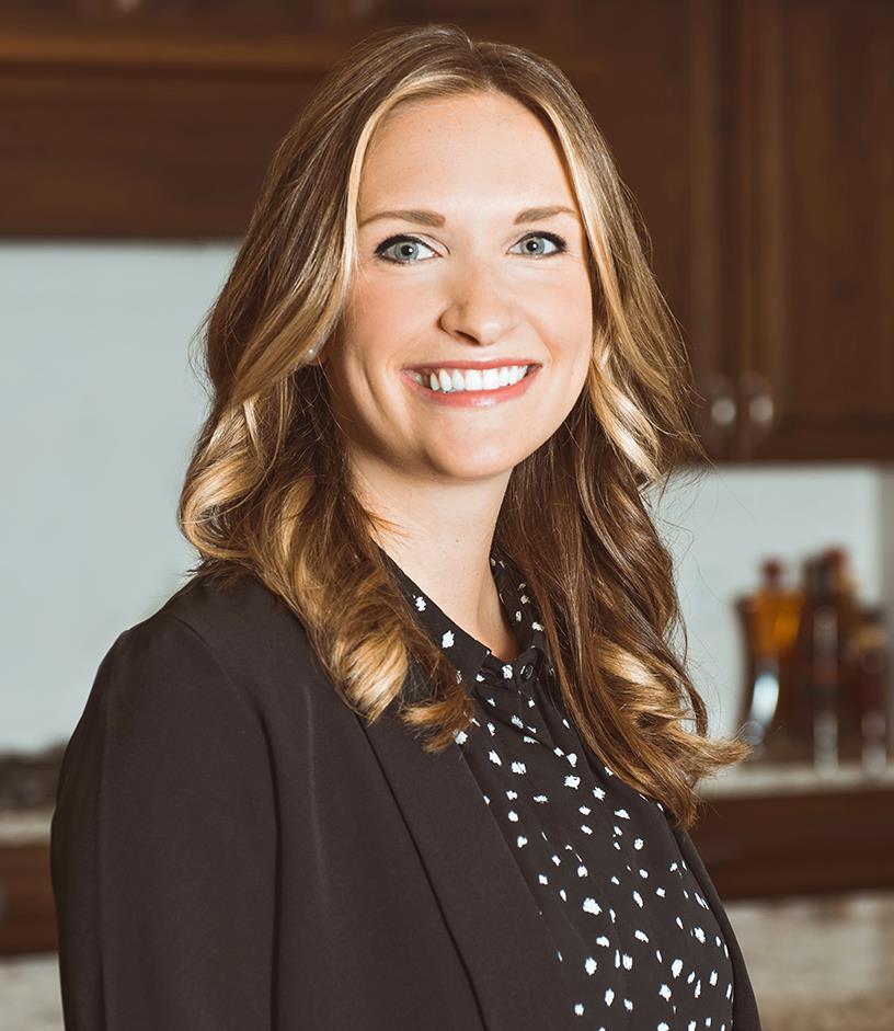Jenna Stadler