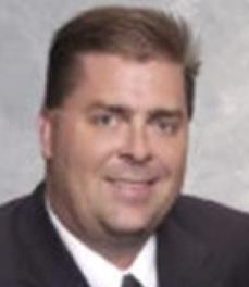 Jason Munsterteiger