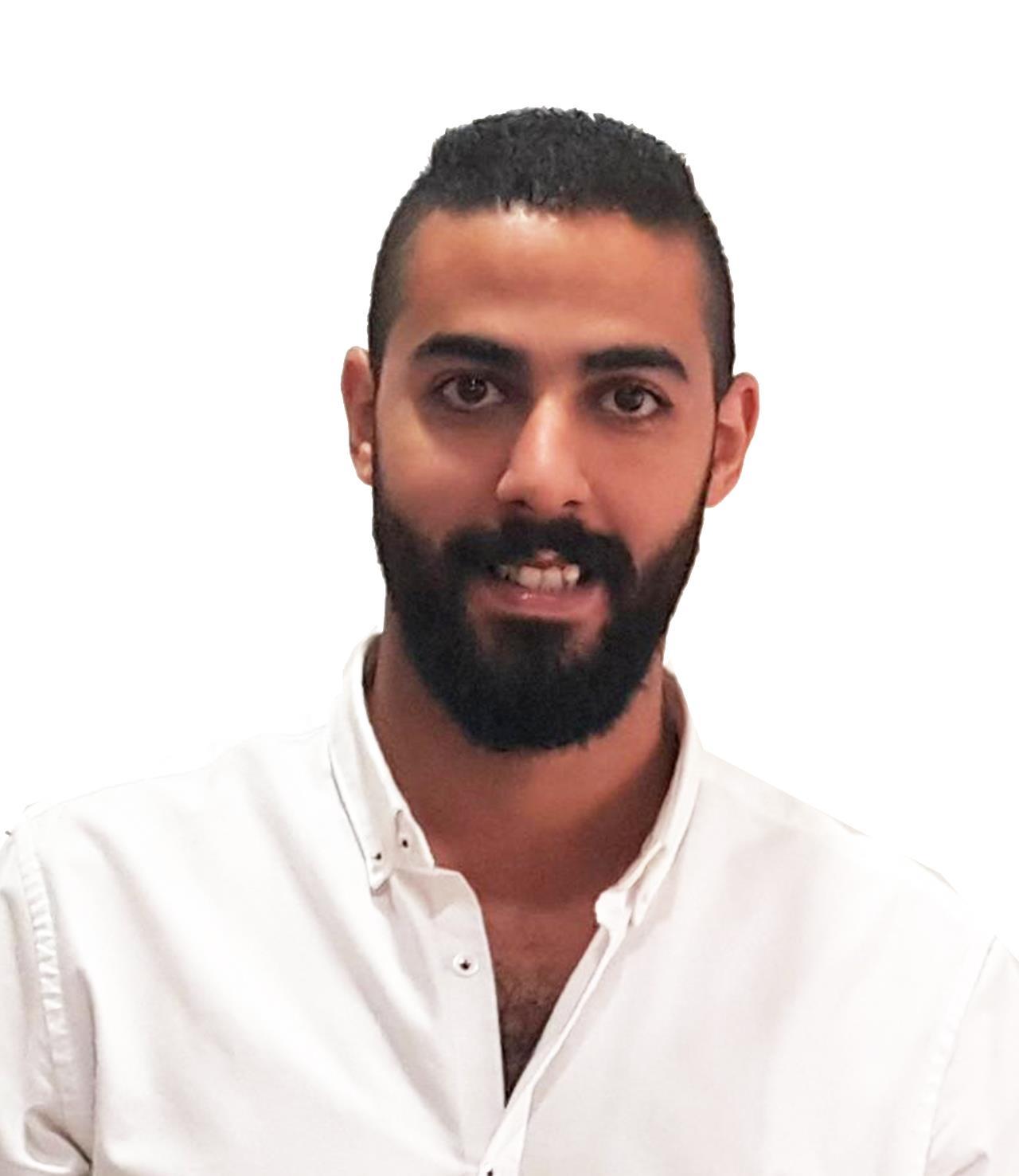 Omar Sherif