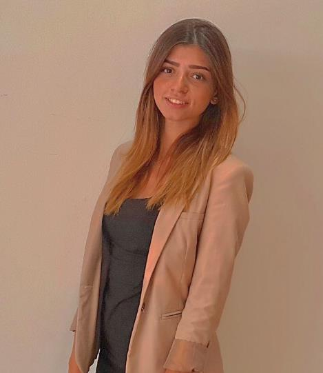 Rana Elhaddad