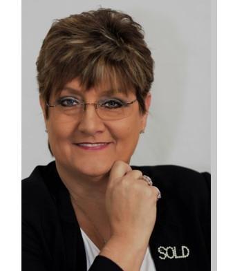 Cheryl  S. Ritchie