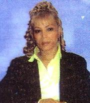 Violeta Cuello