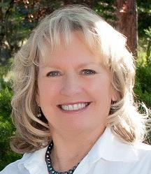 Patricia Pacheco is a licensed real estate agent in Prescott AZ
