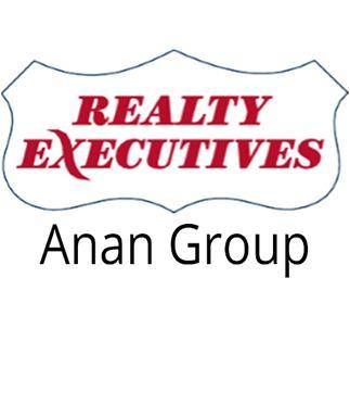 Anan Group