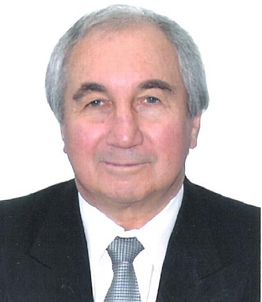David Butkovich