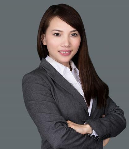 MichelleZhang