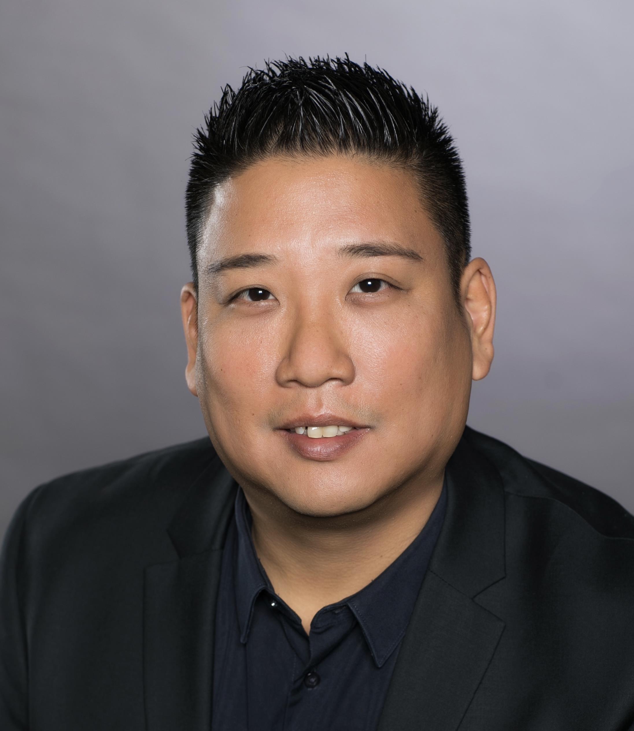 Richard San