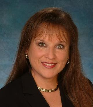 Linda Quintero is a licensed real estate agent in Camarillo CA