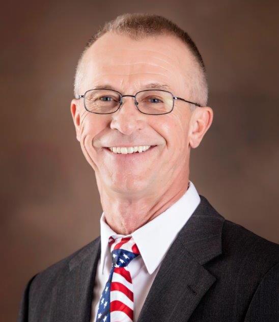 Ron Meitler