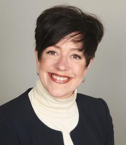 Cynthia  DiSerio
