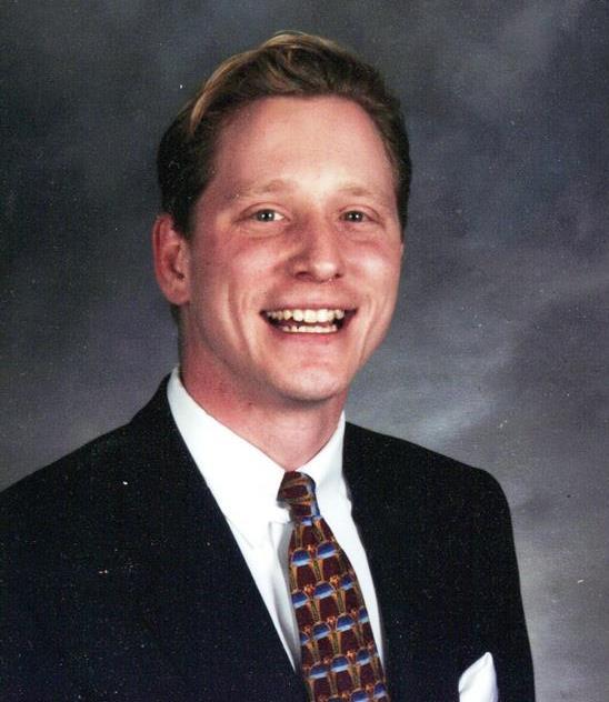 Allen Epstein