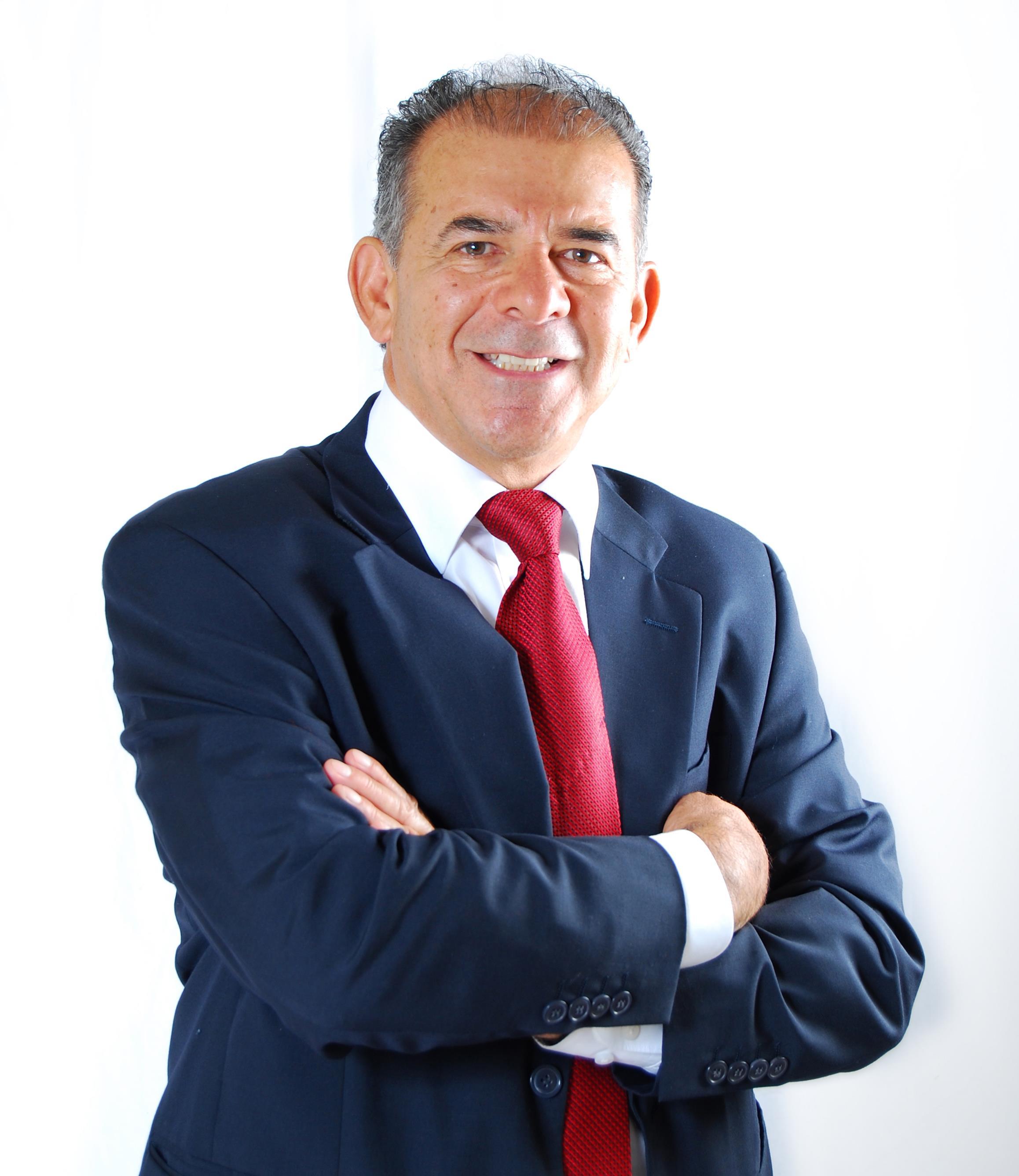 Joaquin A.Joaquin A.